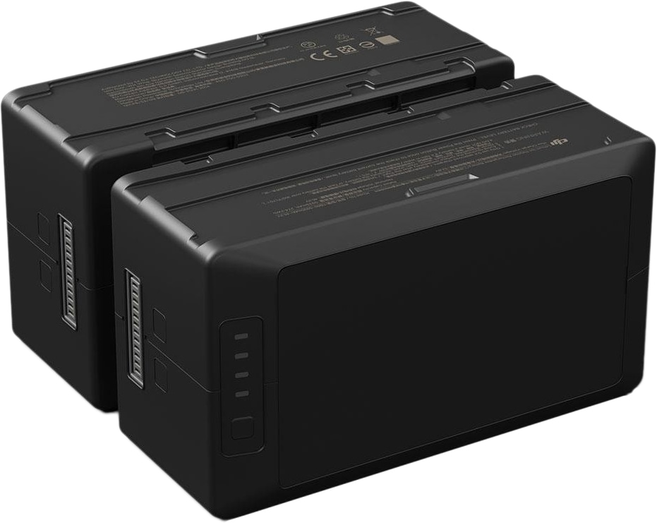 Дрон DJI Matrice 300 RTK Combo D-RTK 2-6