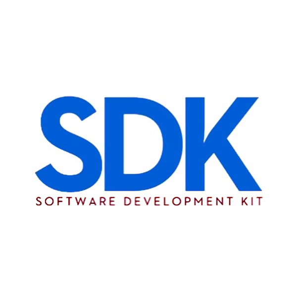 Набор средств разработки DJI Aeroscope Linux SDK до 64 устройств-0