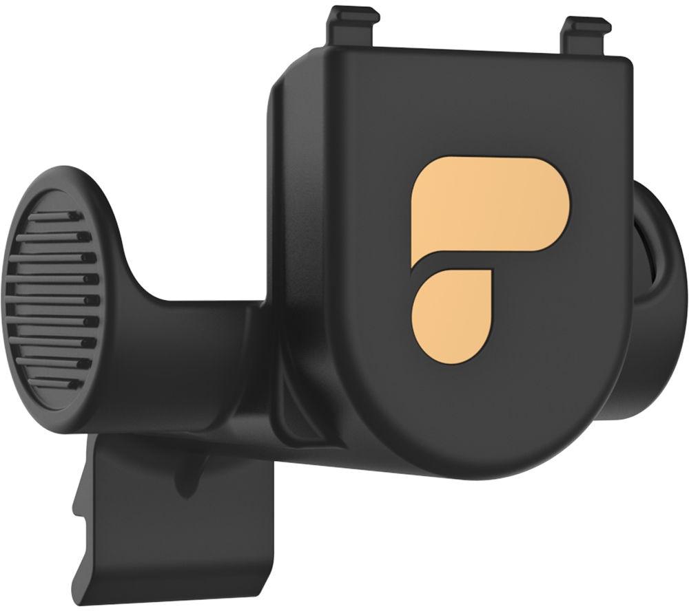 Защита подвеса PolarPro Gimbal Lock для Mavic 2 Zoom-0