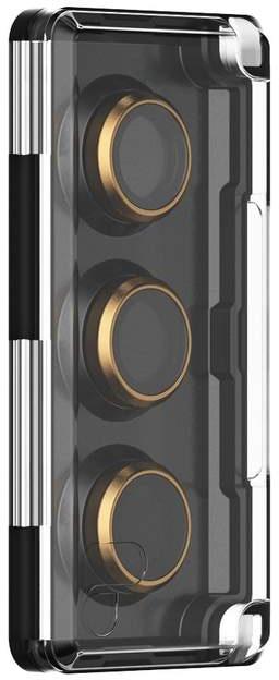 Набор фильтров PolarPro Cinema Series Shutter Collection для DJI Mavic 2 Zoom-2