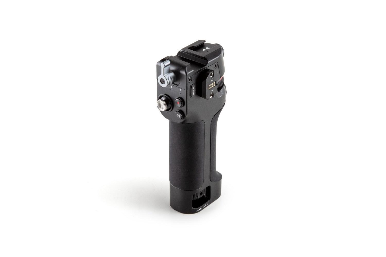 Привязная ручка управления DJI Ronin-2