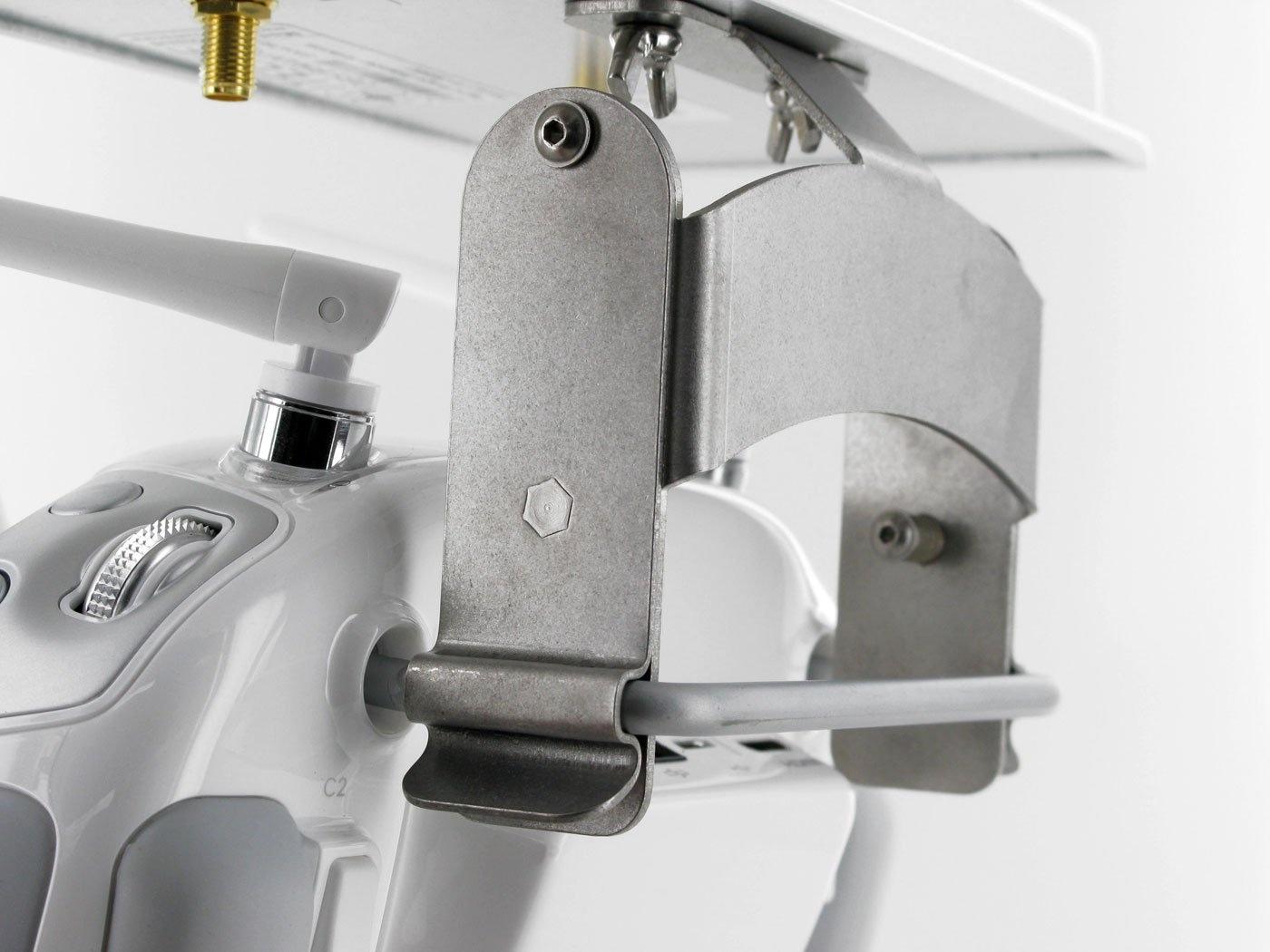Усилитель сигнала ITElite Range Extender для Phantom/Matrice 100/Inspire 1-4