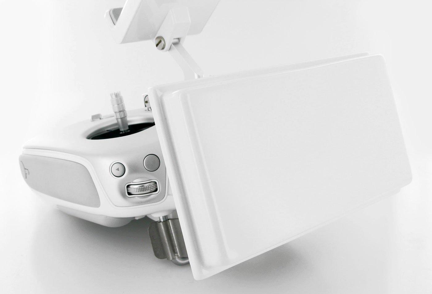 Усилитель сигнала ITElite Range Extender для Phantom/Matrice 100/Inspire 1-5