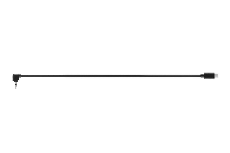 RSS кабель управления DJI R для Fujifilm-0