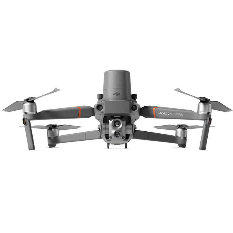 Дрон DJI Mavic 2 Enterprise Advanced-2