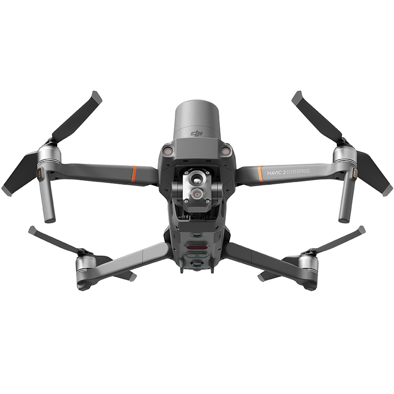 Дрон DJI Mavic 2 Enterprise Advanced-1