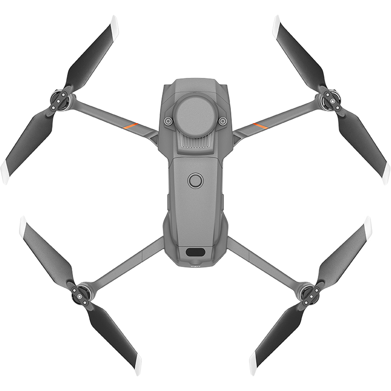 Дрон DJI Mavic 2 Enterprise Advanced-4