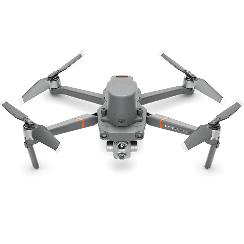 Дрон DJI Mavic 2 Enterprise Advanced-0