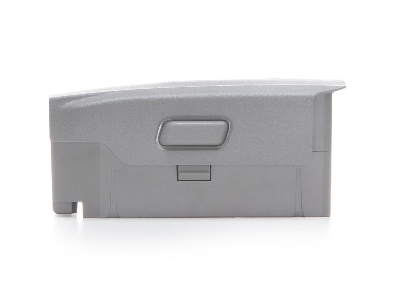 Аккумулятор для DJI Mavic 2 Enterprise-3