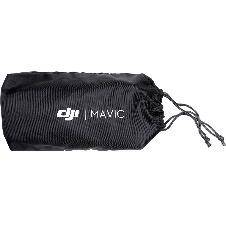 Сумка-чехол для Mavic Pro (Aircraft Sleeve)-0