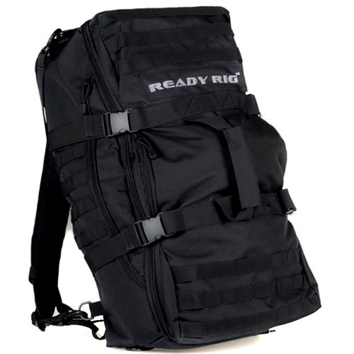 Ronin 2 Pro Combo+Ready Rig GS + ProArm Kit-4