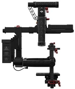Стабилизатор Ronin-MX-4