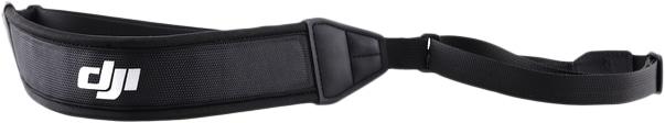 Ремешок на шею для пульта ДУ (Universal Remote Controller Lanyard)-2