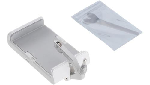 Держатель мобильного устройства — Mobile Device Holder — для DJI Phantom 4-1