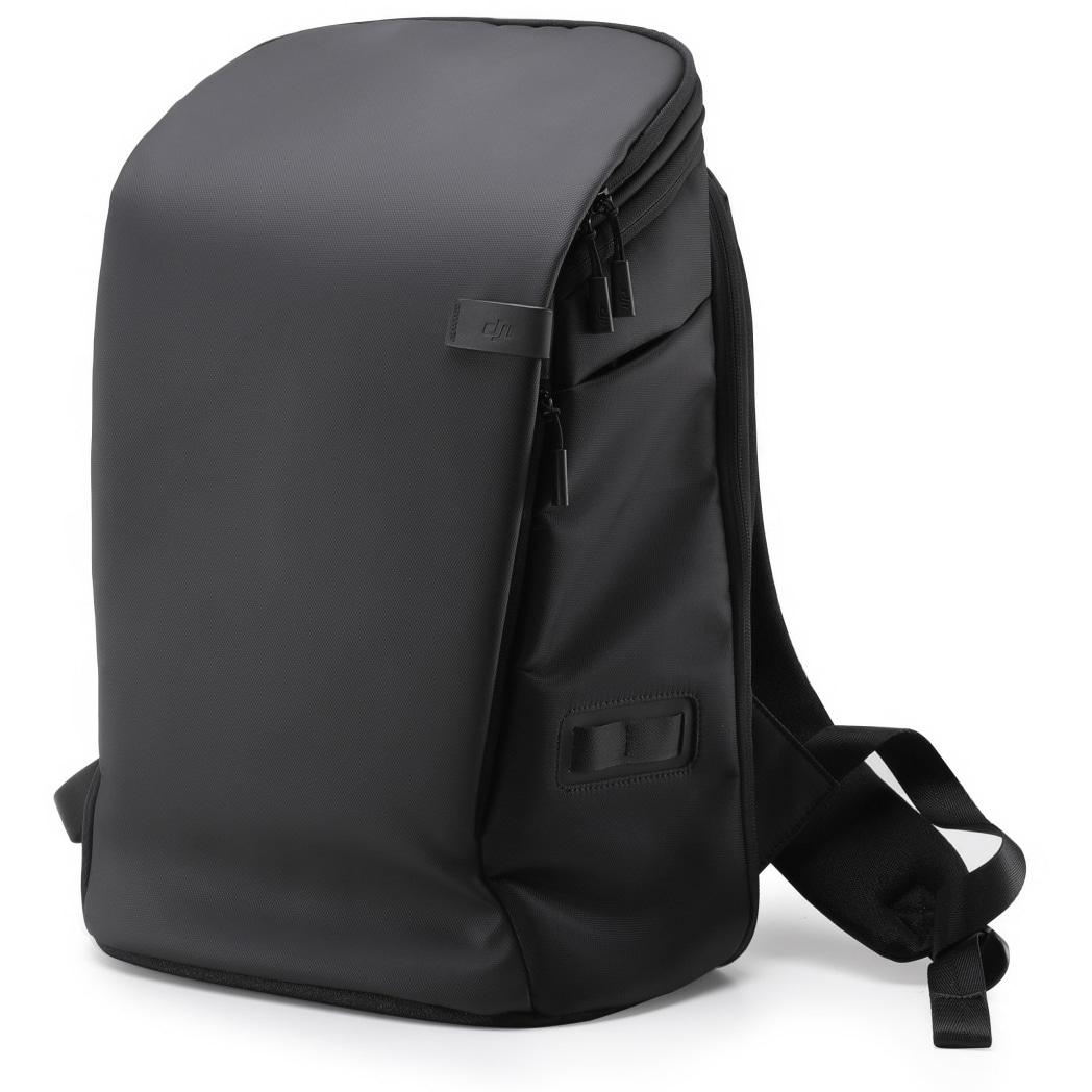 Очки DJI Goggles Racing Edition + Carry More Backpack-5
