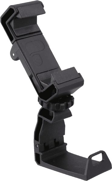 Держатель телефона PolarPro Phone Mount для Mavic 2 Pro/2 Zoome/Air-1