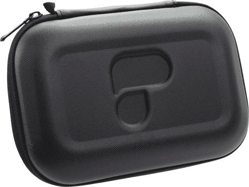 Кейс PolarPro для CrystalSky 5.5″-0