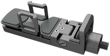 Стедикам + 4K камера DJI Osmo RAW Combo-1
