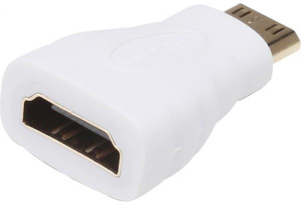 Адаптер HDMI to USB-C для DJI Goggles-0