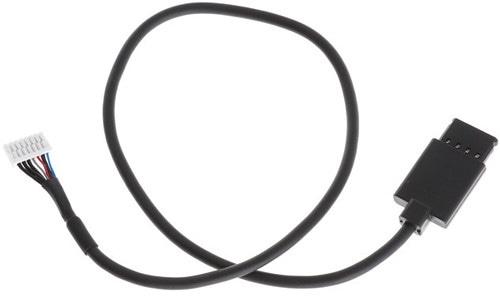 RSS-кабель питания для Ronin-MX RSS Power Cable-0