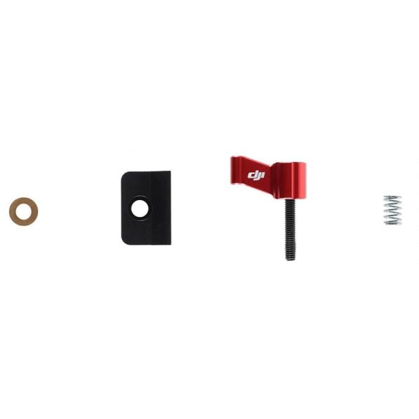 Самофиксирующаяся кнопка для Ronin-M Lock Knob-0