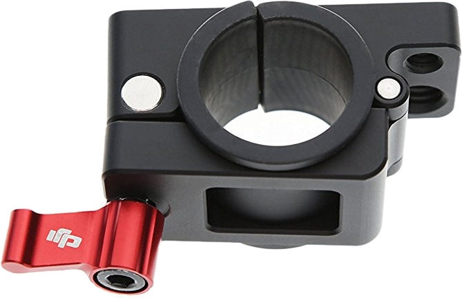 Крепление монитора для Ronin-M Monitor/Accessory Mount-0