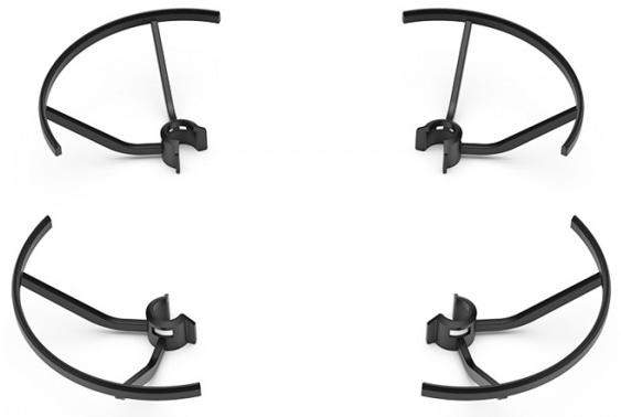 Защита пропеллеров для Ryze Tello Propeller Guards-1