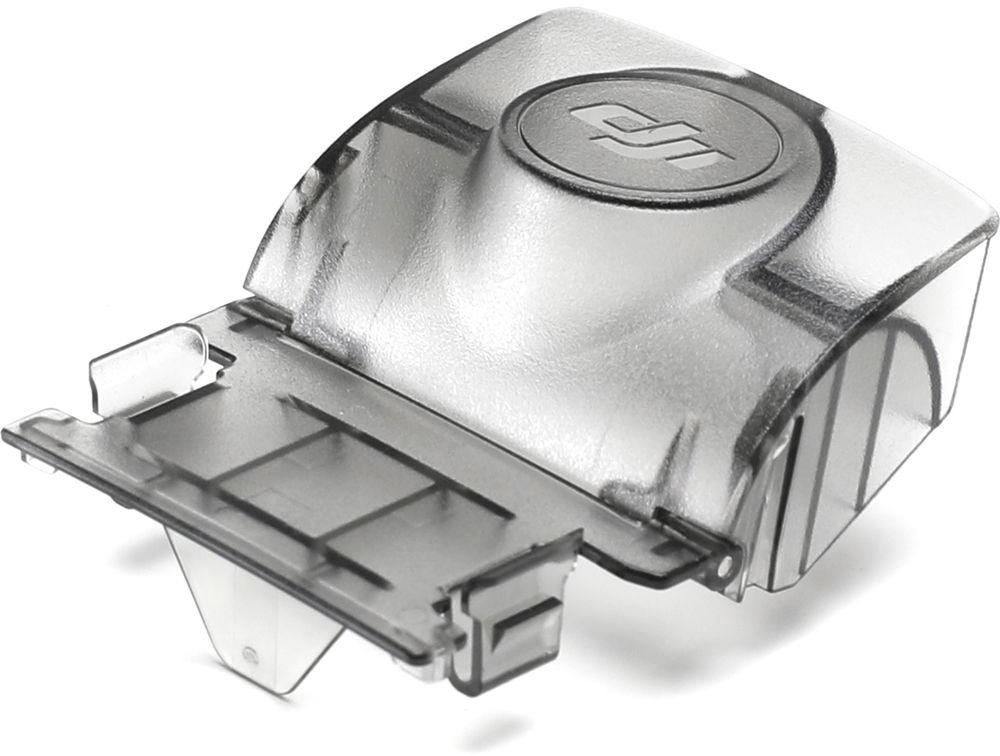 Защита подвеса для Mavic Air Gimbal Protector-2