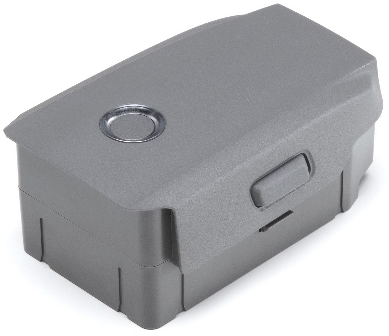 Батарея для Mavic 2 Intelligent Flight Battery-1
