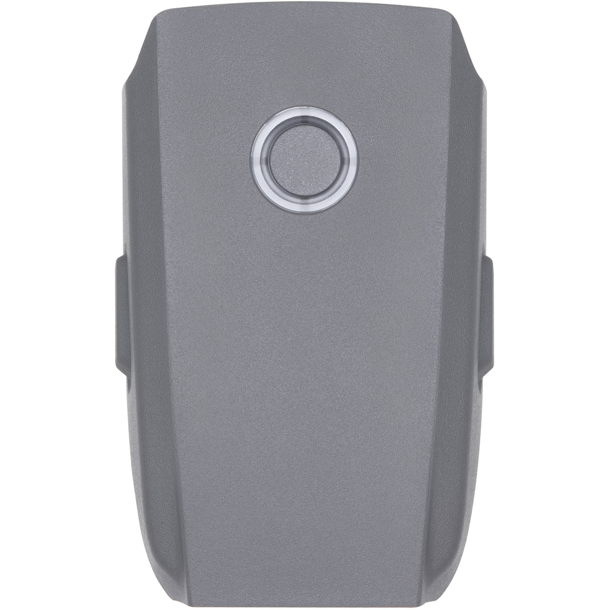 Батарея для Mavic 2 Intelligent Flight Battery-0