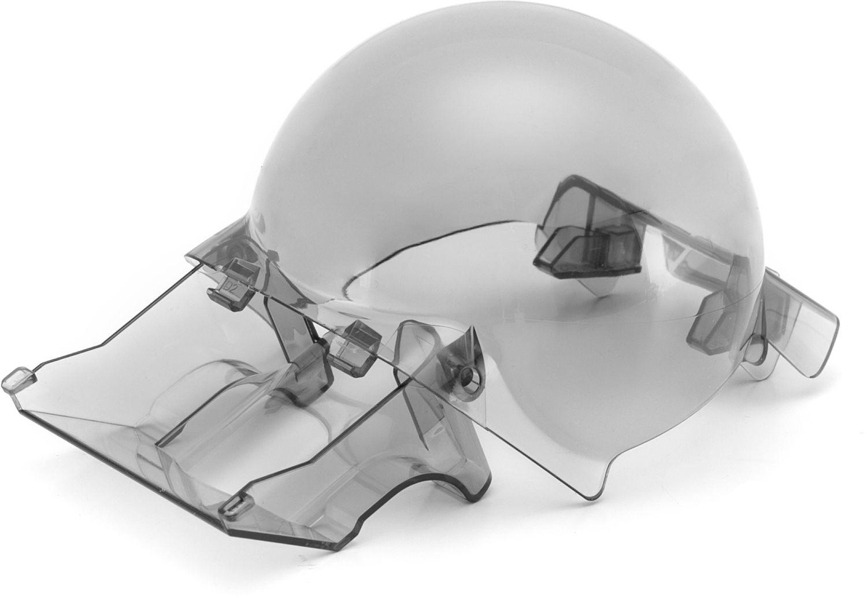 Защита подвеса для Mavic 2 Pro Gimbal Protector-3