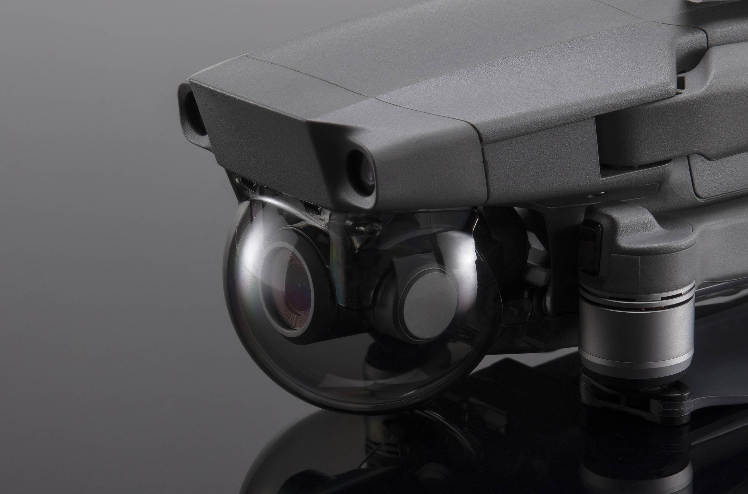 Защита подвеса для Mavic 2 Zoom Gimbal Protector-5
