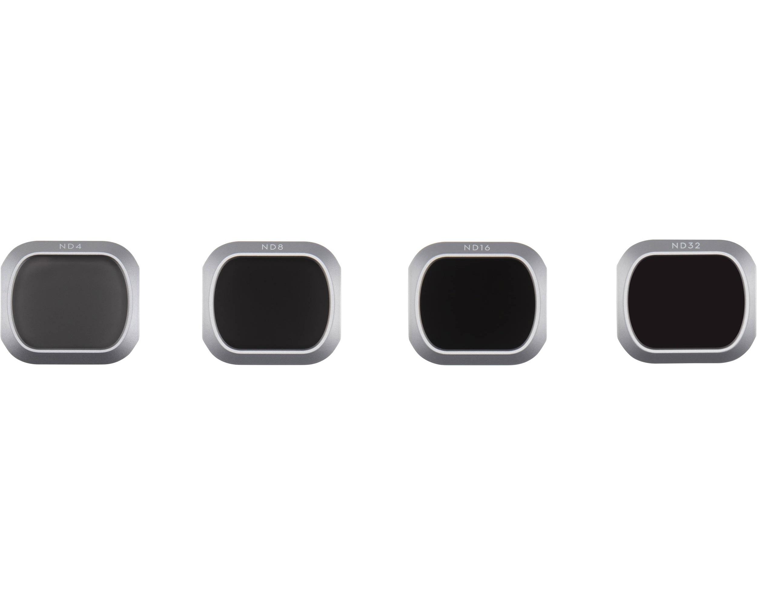 Набор фильтров для Mavic 2 Pro ND Filters Set-0
