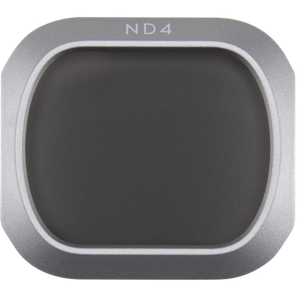 Набор фильтров для Mavic 2 Pro ND Filters Set-2