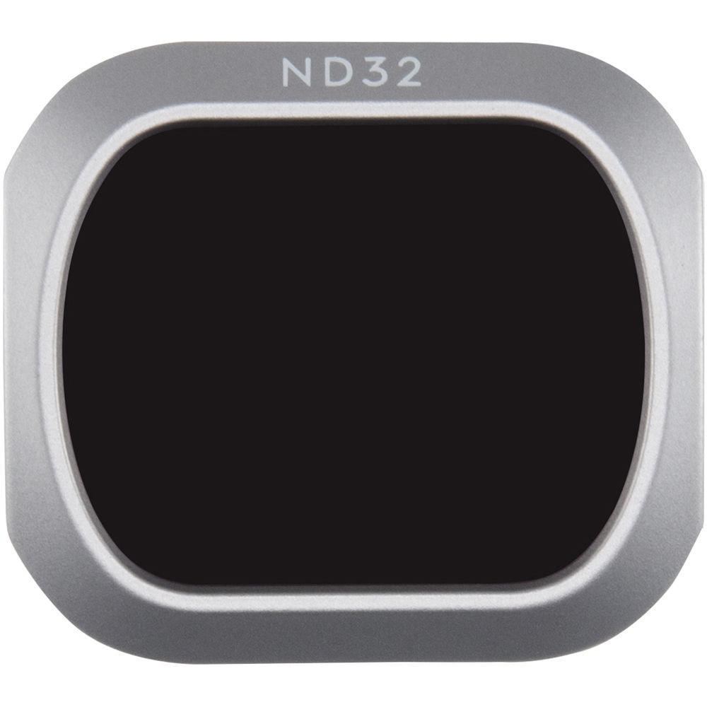 Набор фильтров для Mavic 2 Pro ND Filters Set-7