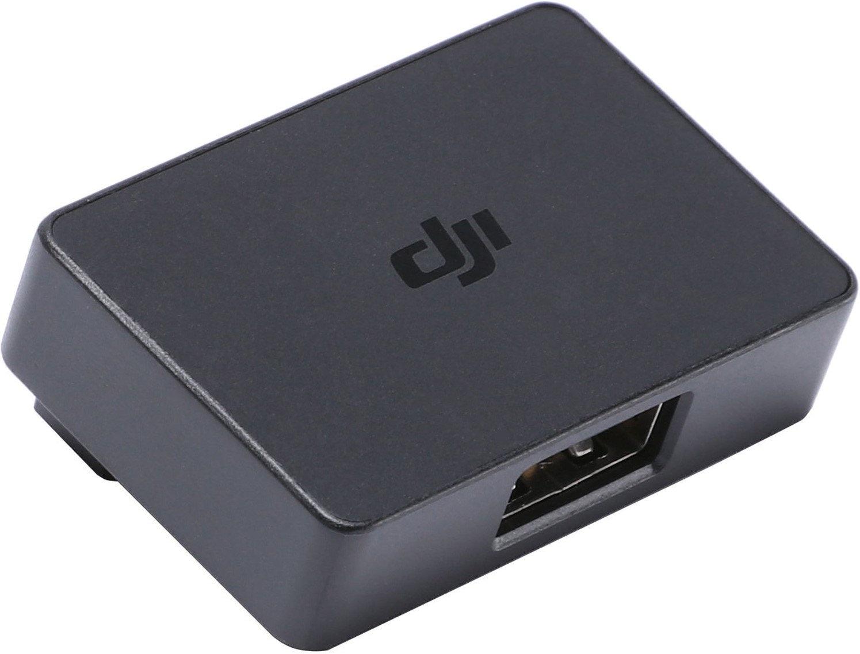 USB-адаптер для батареи Mavic Air Battery to Power Bank Adapter-1