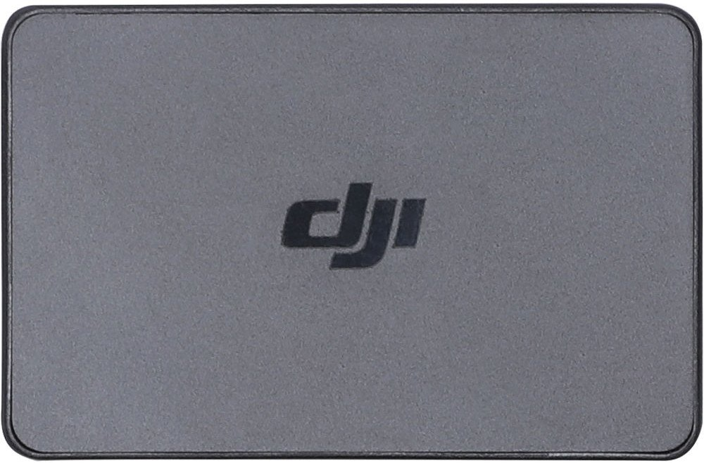 USB-адаптер для батареи Mavic Air Battery to Power Bank Adapter-0