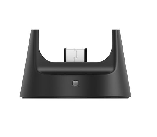 Беспроводной модуль Osmo Pocket Wireless Module-0