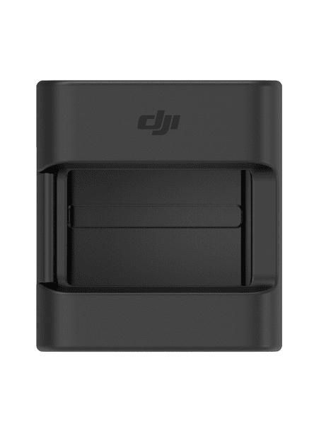 Держатель DJI Osmo Pocket Accessory Mount-0