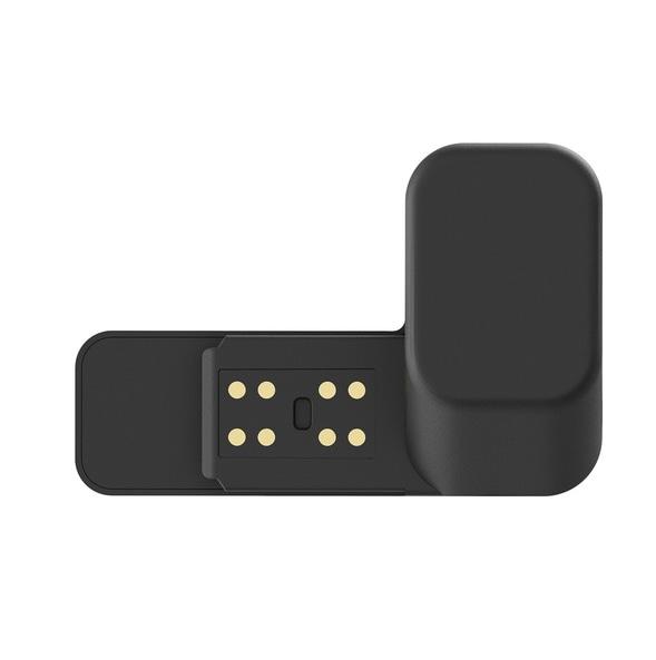 Регулятор управления Osmo Pocket Controller Wheel-1