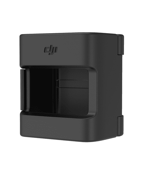 Держатель DJI Osmo Pocket Accessory Mount-1
