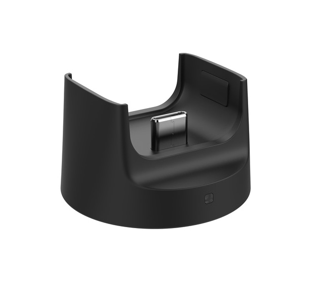 Беспроводной модуль Osmo Pocket Wireless Module-2
