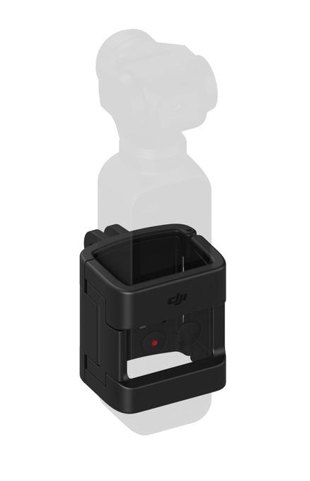 Комплект аксессуаров Osmo Pocket Expansion Kit-3