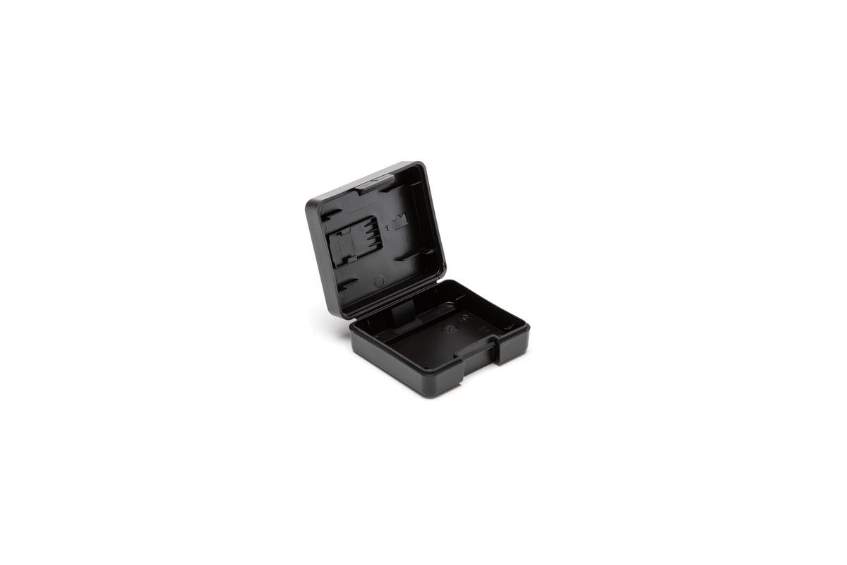 Зарядный комплект Osmo Action Part 6 Charging Kit-3