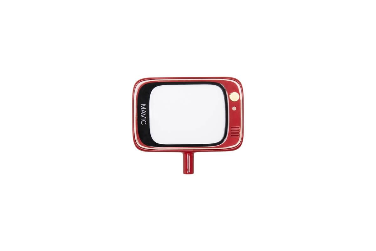 Адаптер DJI Snap для Mavic Mini-3