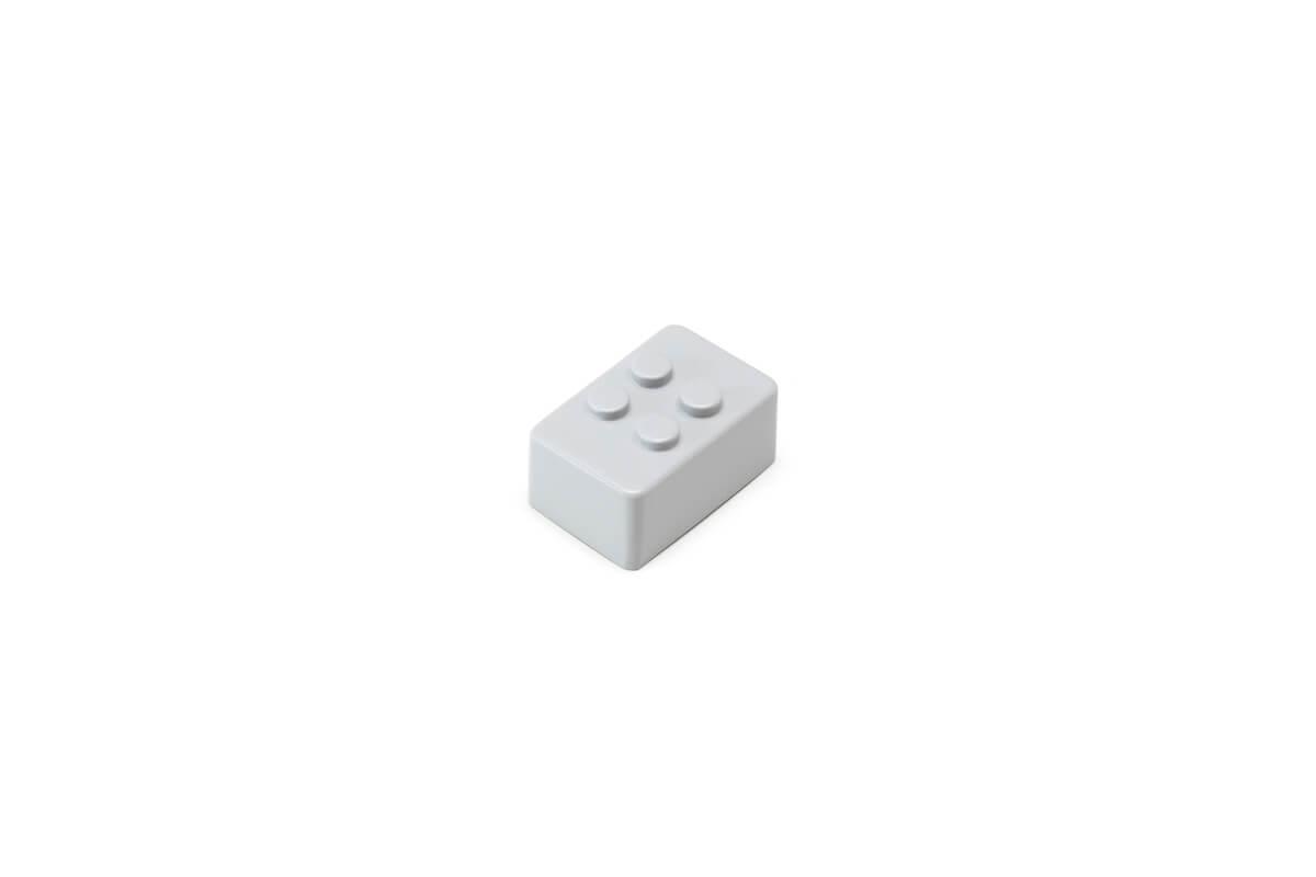 Адаптер DJI Snap для Mavic Mini-2