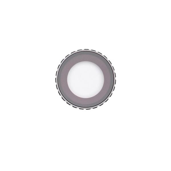Защитная крышка DJI Osmo Action Lens Filter Cap (Part 4)-0