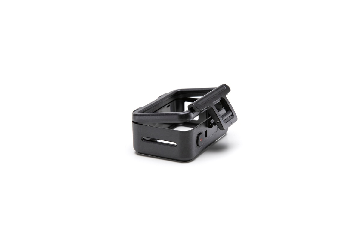Рамка для крепления DJI Osmo Action Camera Frame Kit (Part 8)-2