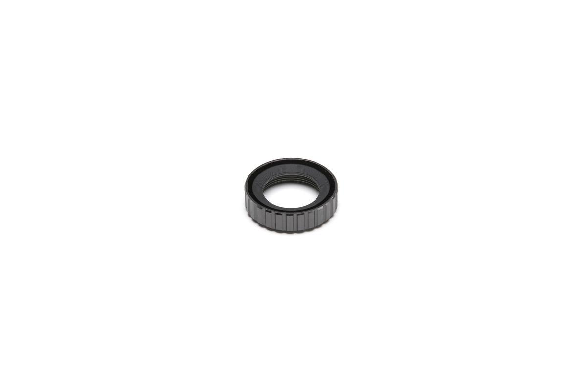 Защитная крышка DJI Osmo Action Lens Filter Cap (Part 4)-3