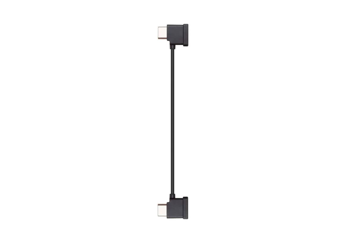 Кабель USB Type-C для пульта DJI Mavic Air 2-0